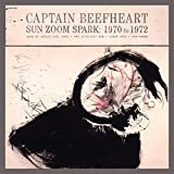 Sun Zoom Spark: 1970 to 1972 [Analog]