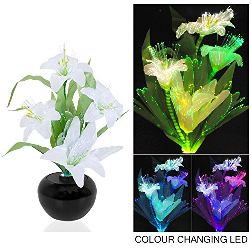 modern-rgb-colour-changing-led-fibre-optic-flower-vase-mood-light-floral-display-with-flexible-stems