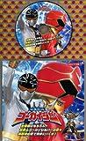 コロちゃんパック 海賊戦隊ゴーカイジャー2