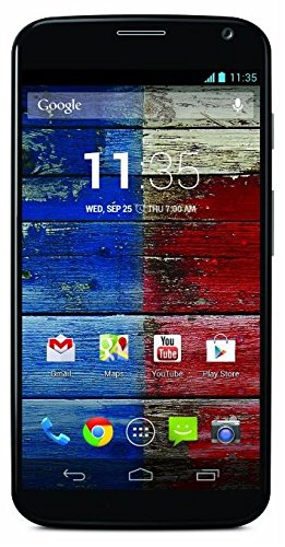 Motorola-Moto-G-3rd-Generation-No-Contract-Phone-Virgin-Mobile-Retail-Packaging