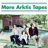 More Arktis Tapes