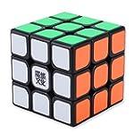 iTECHOR MoYu HuaLong 3x3x3 Magic Cube...