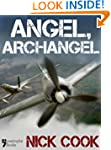 Angel, Archangel: The End Of The Thir...