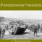 Panzerkraftwagen | F. Britten Austin