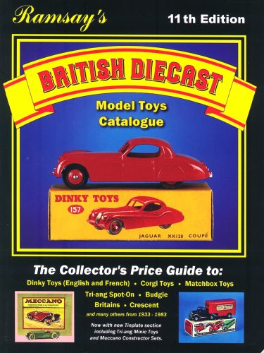 Beckett Racing Collectibles Price Guide #27