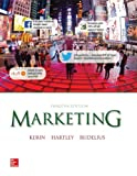 Marketing Reviews