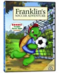 Franklin's Soccer Adventure