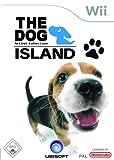 echange, troc The Dog Island