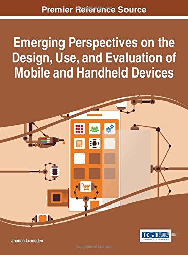 emerging technologies and architecture Emerging technologies are those technical innovations which represent progressive developments within a field for competitive advantage agriculture emerging technology  architecture emerging technology status potentially marginalized technologies potential applications related articles.