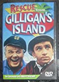 img - for Rescue From Gilligan's Island book / textbook / text book