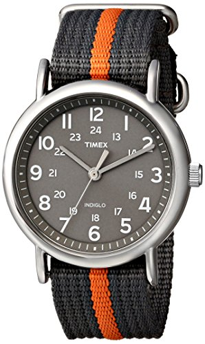 Timex T2N649D7 -  Orologio unisex
