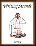 Writing Strands 2 (Writing Strands Ser)