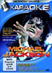 Karaoke - Michael Jackson [Import all...