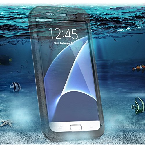 casefashionr-etui-coque-pour-samsung-galaxy-s7-edge-ultra-slim-full-body-durable-case-waterproof-sho