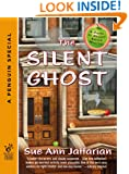 The Silent Ghost (Novella) (A Ghost of Granny Apples Mystery Series)