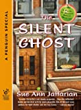 img - for The Silent Ghost (Novella) (GHOST OF GRANNY APPLES) book / textbook / text book