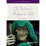 "AS/A Level English Literature: The ""Pardoner's Prologue and Tale"" (Student Text Guides)by Richard Swan"