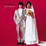 Angst in My Pants by SPARKS (2013-08-06)