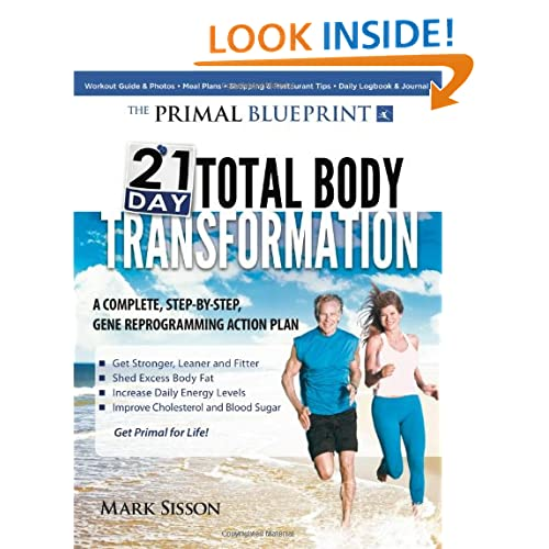 quote the primal blueprint 21 day total body transformation a