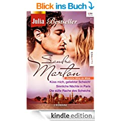 Julia Bestseller Band 145