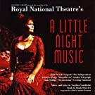 Royal National Theatre's A Little Night Music