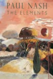 Paul Nash: The Elements