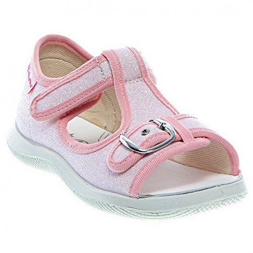 Naturino Childrens Shoes