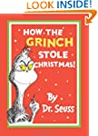 How the Grinch Stole Christmas (Dr Se...