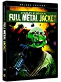 Full Metal Jacket (Deluxe Edition) [DVD] [1987]