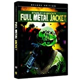 Full Metal Jacket (Deluxe Edition) [DVD] [1987]by Matthew Modine