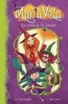 La escuela de brujas (Makia Vela 1) (...
