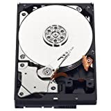 WD Blue 3.5inch 7,200rpm 1.0TB 64MBキャッシュ SATA3.0 WD10EZEX
