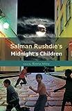 Salman Rushdie's