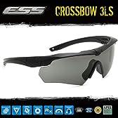 (イーエスエス) ESS Crossbow 3LS