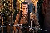 Image de Le Hobbit - La trilogie [Édition limitée - Combo Blu-ray 3D + Blu-ray + DVD + Copie digitale]