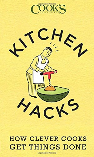 Kitchen-Hacks-How-Clever-Cooks-Get-Things-Done