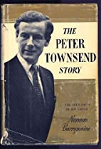 The Peter Townsend story by Norman…