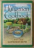 A Little Hungarian Cookbook (Little Cookbook)