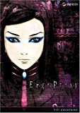 Ergo Proxy 1: Awakening [DVD] [Region 1] [US Import] [NTSC]