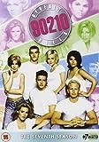 Beverly Hills 90210: The Seventh Season [DVD]