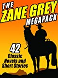 The Zane Grey Megapack