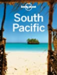 Lonely Planet South Pacific (Travel G...