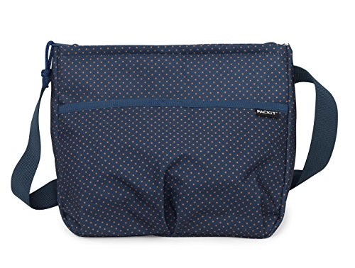 pack-it-borsa-termica-donna-modello-a-pois-capacita-9-4-litri