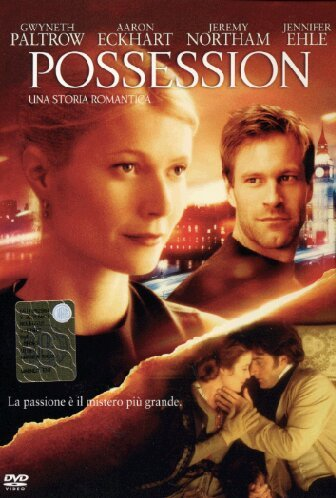 Possession - Una Storia Romantica [IT Import]