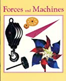 Forces and machines