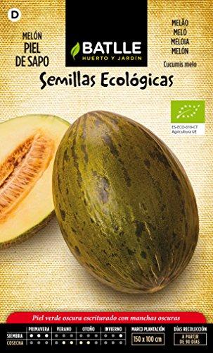 ecological-seeds-melon-piel-de-sapo-70-seeds-bio