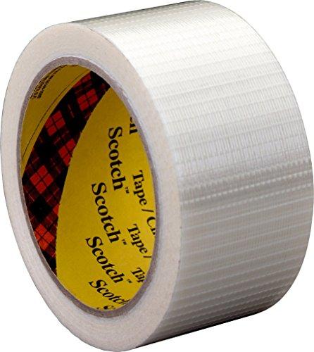 scotch-de272958252-ruban-polypropylene-thermofusible-sans-solvant-28-u-renforce-de-fils-de-verre-cha