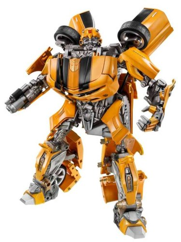 Hasbro-Transformers-Ultimate-Bumblebee-Figure