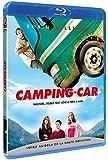 Image de Camping car [Blu-ray]