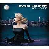At Last ~ Cyndi Lauper